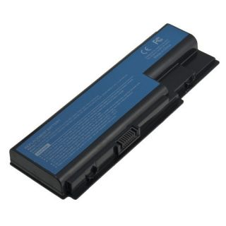Laptop Replacement Battery for ACER Aspire 5310 5315 5520 5520G 5710