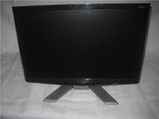 Acer P191W 19 Widescreen Computer Monitor LCD Screen