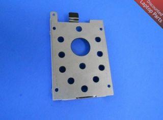 Acer Aspire 7551 Hard Drive Caddy w Screws 60 4HS06 001