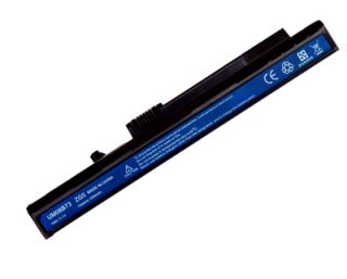 New 6 Cell Replacement Battery for Acer Aspire One UM08B73 UM08A31