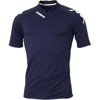 Kappa Shirt Active Jerseys Soccer Man