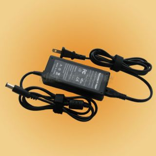 New AC Adapter for HP G50 G60 G61 G70 Series Power Supply Laptop