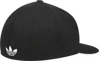 adidas fitted hats 157042641 adidas originals ... e883b39e126