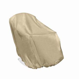 Adirondack chairchairs cedarplansredwooddouglas for Patio furniture covers xl