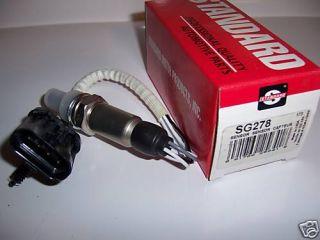 Oxygen Sensor SG278 15703 1996 1999 Acura SLX GMC Jimmy