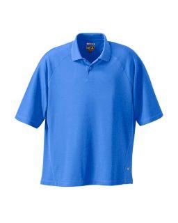 description shipping payment returns adidas men s climacool mesh golf