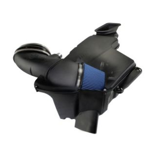 Afe Power Stage 2 Cold Air Intake System Pro 5R 08 11 BMW M3 E90 E92