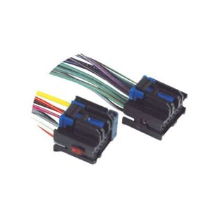 Chevy S10 Stereo Wiring Diagram also Car Stereo Wiring Diagram 1990 Toyota Pickup furthermore Chevy Radio Speaker Wiring Diagram also Camshaft Position Sensor Location Toyota Avalon additionally In Ceiling Speakers For Home Wiring Diagram. on chevy stereo wiring diagram