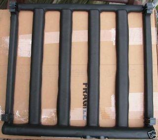 Rheem Home Air Conditioner Drain Pan Replacement Part