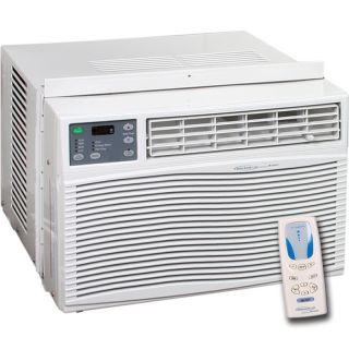 Window Air Conditioner Heater Portable AC Heat Dehumidifier Fan