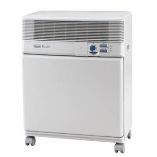 DeLonghi Portable Pinguino Pac 260 Air Conditioner 044387252607
