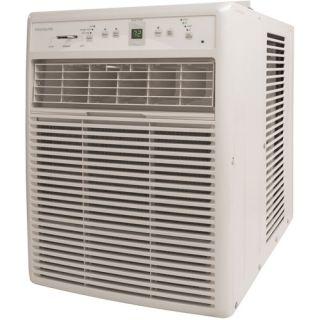 Frigidaire 12,000 BTU 115 Volt Slider Casement Window Air Conditioner