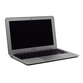 Apple MacBook Air A1370 EMC 2393 1 4 GHz Intel Core 2 Duo 4GB RAM 11 6