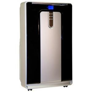 Portable Air Conditioner 12000 BTU H Cooling New 688057348926