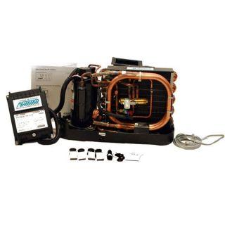 Marine Air 12000 BTU 220V 50Hz European Boat Air Conditioner