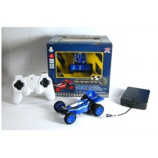 RC Buggy Car Remote Control Electric Mini High Speed for Race Air Hogs