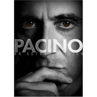 Al Pacino Collection box Set [dvd/4 Disc/sensormatic] (tcfhe)