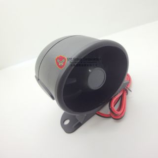 Car Passive Keyless Entry Security Alarm System Remote