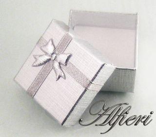 alfieri gioielli lusso accessibile abilmente miscelato con qualita