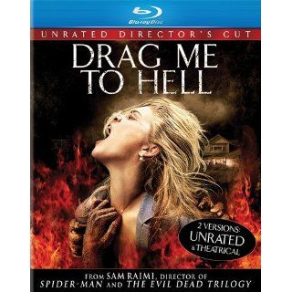 Bluray Sky Crawlers Land of Dead Twilight Underworld Drag Me to Hell
