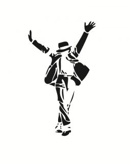 Smooth Criminal Michael Jackson T Shirt All Sizes Color