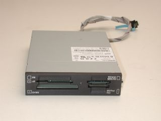 internal all in one card reader writer 3 5 ca 200 dell kd104 with
