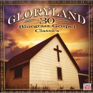 Gospel Classics 2 CD Set Time Life Music as Seen on TV