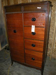 sumter cabinet pany bedroom furniture on PopScreen