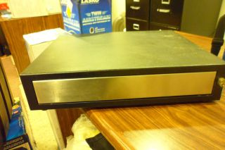 Heavy Duty Commercial POS Cash Drawer with Cable