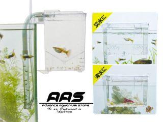 Japan Sudo Aquarium Air Pump Drive Breeding Fish Tank