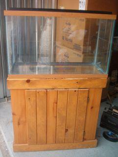 Ameriwood aquarium stand aquarium stands fish for 29 gallon fish tank stand