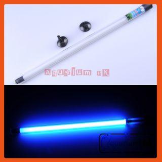contact us submersible aquarium blue fluorescent light lamp 8w