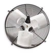 Dayton Da 7F66 Attic Exhaust Fan 1060 CFM Superior Room Ventilation