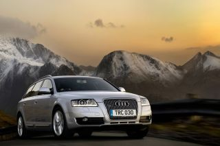 2001 2005 Audi Allroad Quattro Ultimate Factory Service Repair Manual