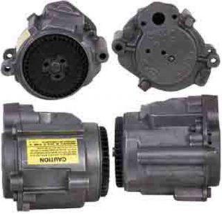 Cardone 32 270 Smog Air Pump