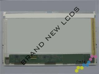 Acer Aspire 5536 5883 Laptop LCD Screen 15 6 WXGA HD