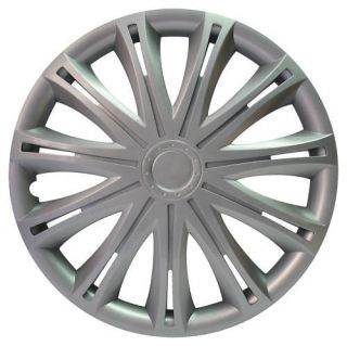16 inch Volvo Car Van Wheel Trims Rims Spark