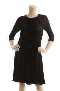 condition material lining retail price bcbg max azria black s new with