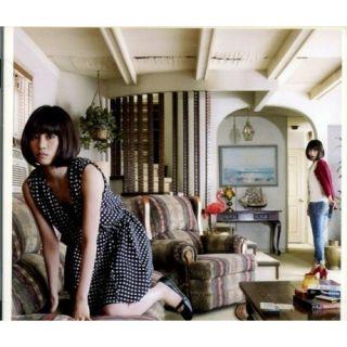 ATSUKO MAEDA You are Me Kimi wa Boku da Act 2 2012 CD DVD AKB48