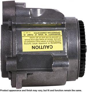Cardone 32 212 Smog Air Pump