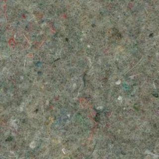 Auto Car Truck Carpet Underlay Underpad Felt 36 20 Oz