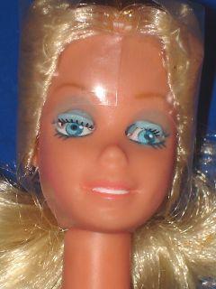 Western Barbie 2 Doll Mattel 1980 MIB