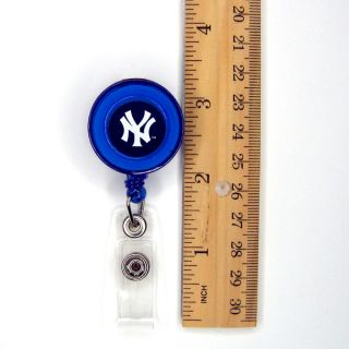 new york yankees official mlb badge reel this is an official new york