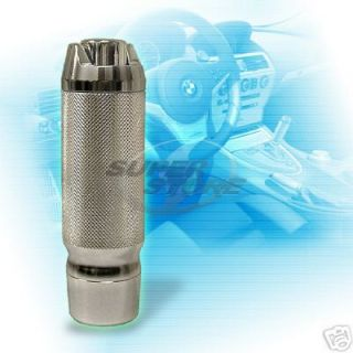 Automatic Shift Knob Honda Prelude 98 99 00 01 02 03