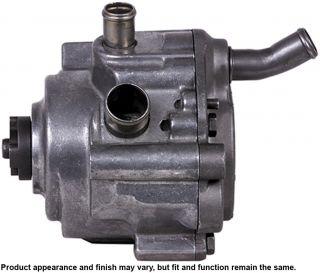 Cardone 32 608 Smog Air Pump