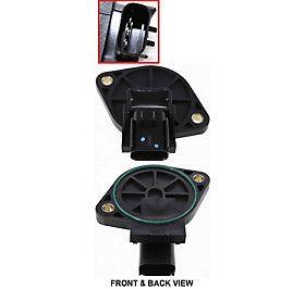 New Camshaft Position Sensor Chrysler PT Cruiser 2 0L
