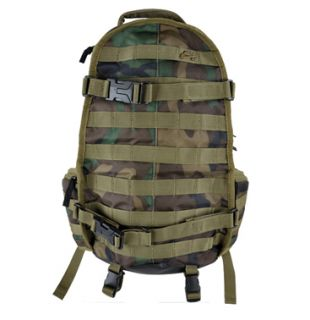 Nike SB Camo Backpack BA3280 223 Dunk Janoski Retro