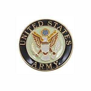 Golf Ball Marker U s Army Navy Air Force Marines USMC