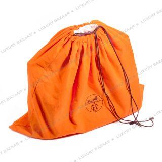 Hermes Birkin Bag 40 cm Gold