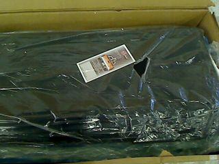 Bak Industries 72101F1 Bakflip Tonneau Cover Chevy Silverado Sierra